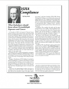 osha-compliance