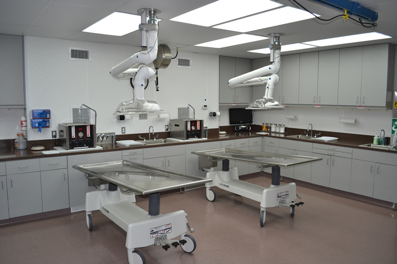 Lovely Embalming Room Design Part - 9: Premier Source Design Plan For Embalming Room ...