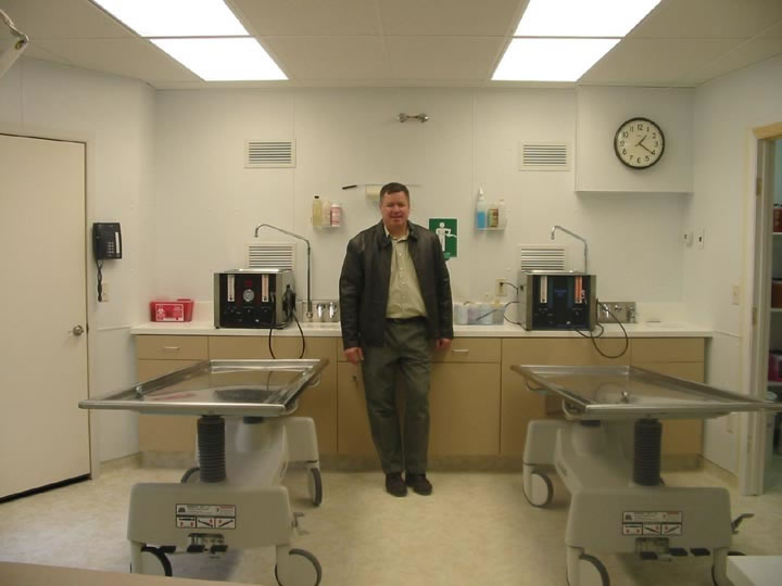 Musgrove merriott funeral home claremore homemade ftempo Embalming room design