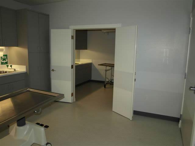 bailey_alt5_Dressing_Room_Preparation_Room_Design