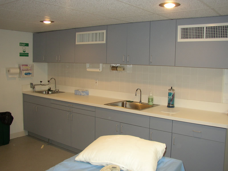 Hd Wallpapers Embalming Room Design: embalming room design
