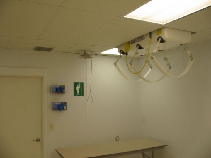 cline_alt3_Lift_Shower_Preparation_Room_Design
