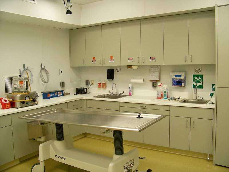 conner_alt1_Preparation_Room_Design