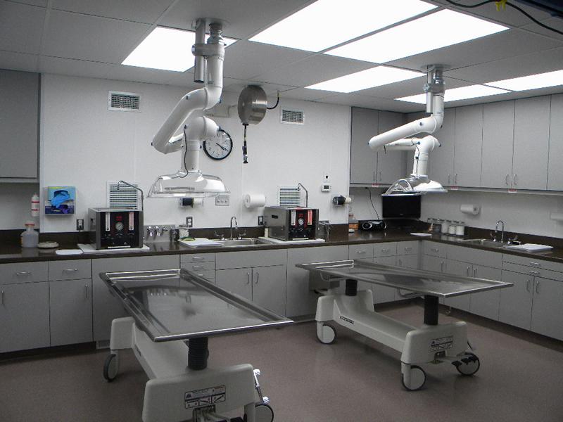 Embalming Room Design Part - 23: Premier Source Design Plan For Embalming Room Holloway2_alt (1) ...