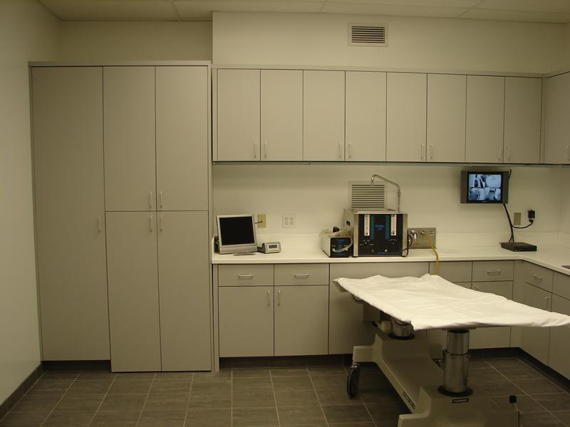 pike_alt1_bio cabinets