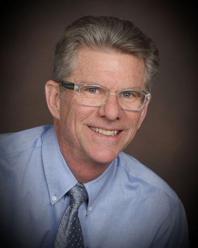 Duncan Stuart Todd