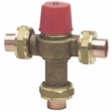 "1:2"" Hot Water Control Valve"