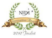 NDA 2010 Finalist