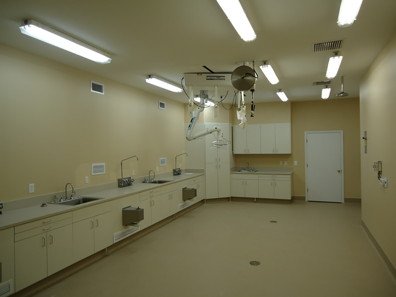 FUNERAL-AUTO__A__MAIN_PREPARATION_ROOM_DESIGN