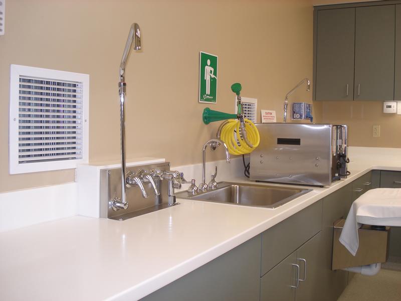 bonaventure_Alt3_Water_Control_Unit_Preparation_Room_Design