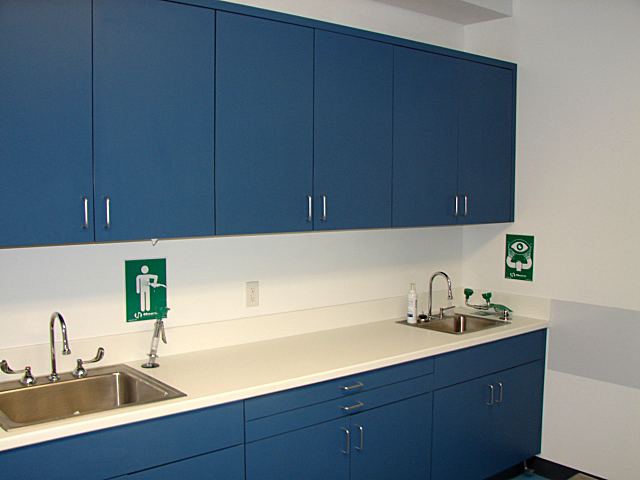 piper_alt2_sinks_cabinets